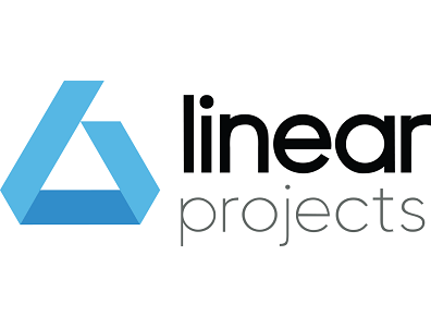 Linear Projects logo